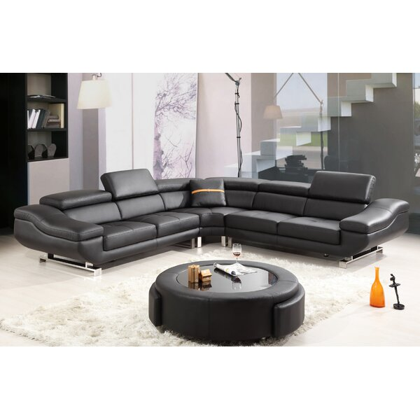 Sectional By Best Quality Furniture Best Choices