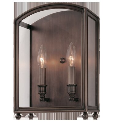 Natalia 4 - Light Lantern Square Chandelier by Darby Home Co Darby Home Co