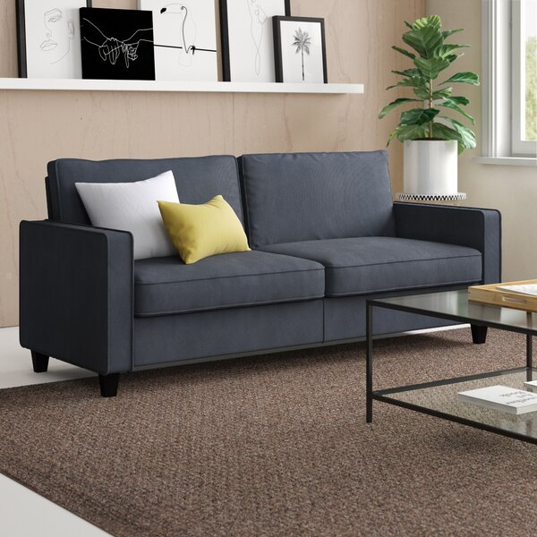 Somerville Sofa By Zipcode Design