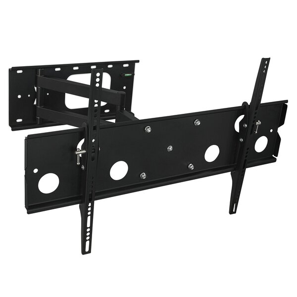 Articulating/Tilting/Swivel Wall Mount for 42 - 70 LCD/Plasma/LED Screens by Mount-it