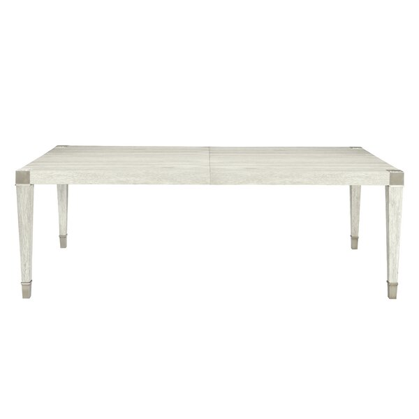 Domaine Dining Table by Bernhardt