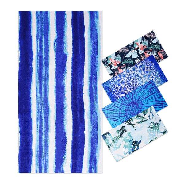Boho Towel Dish Towel Kitchen Towels Personalized Pure Cotton Hand Towel Turkish Towel Turkish Hand Towel Boho Kitchen Towel Kitchen Dining Linens Tripod Ee