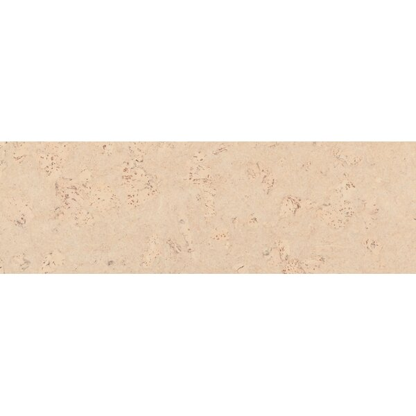 Assortment 12 Cork Flooring in Odysseus White by APC Cork
