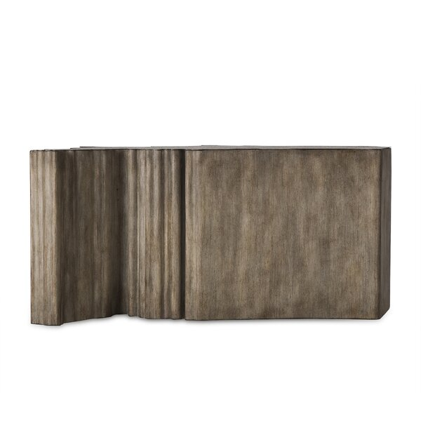 Andrew Martin Landis Coffee Table by Resource Decor