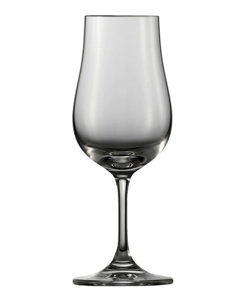 Bar Special Glass Liqueur Glass (Set of 6) by Schott Zwiesel