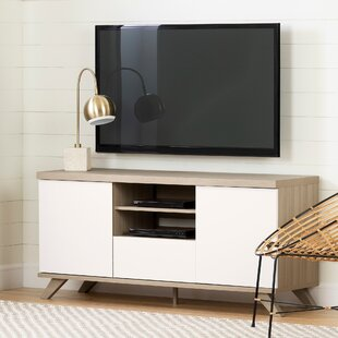 Cinati TV Stand for TVs up to 65