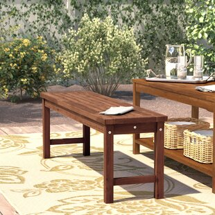 Picnic benches youll love wayfair picnic benches watchthetrailerfo
