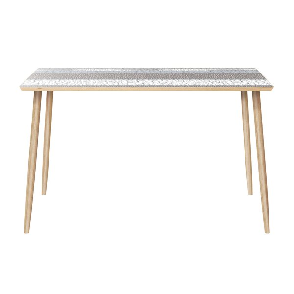 Matanna Dining Table by Brayden Studio
