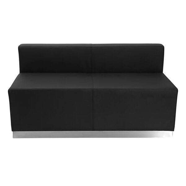 Pedro Loveseat by Ebern Designs