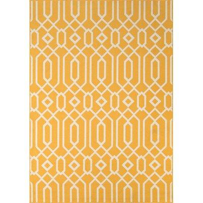 Gold Amp Yellow Rugs Joss Amp Main