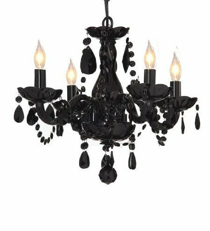 Hurlbert 4 - Light Candle Style Classic / Traditional Chandelier By House Of Hampton