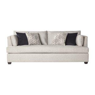 Perryman Sofa by Ebern Designs