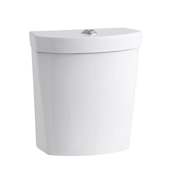 Persuade Toilet Tank by Kohler