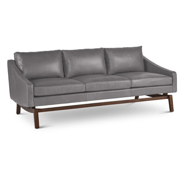 Best Range Of Levinson Leather Sofa Find the Best Savings on