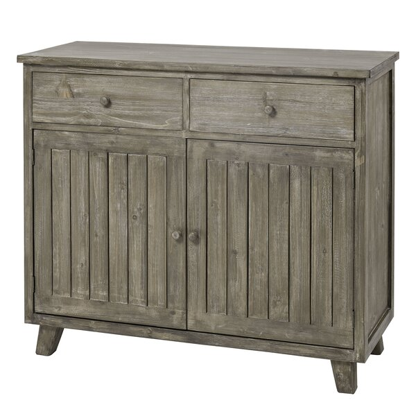 Valletta 2 Door Accent Cabinet by Gracie Oaks Gracie Oaks