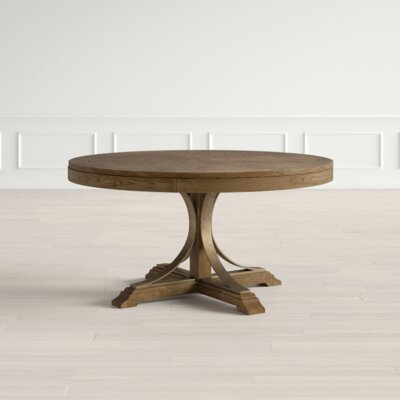Extendable Dining Table image