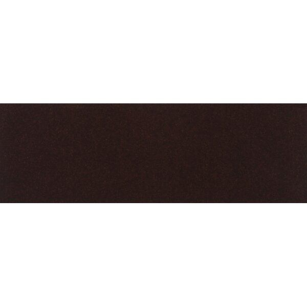 12 Cork Flooring in Apollo Ebony by APC Cork