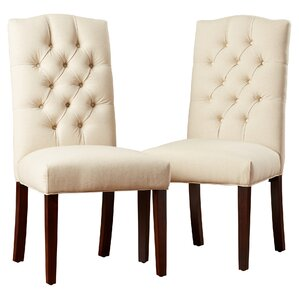 chair dining. radley upholstered dining chair (set of 2)