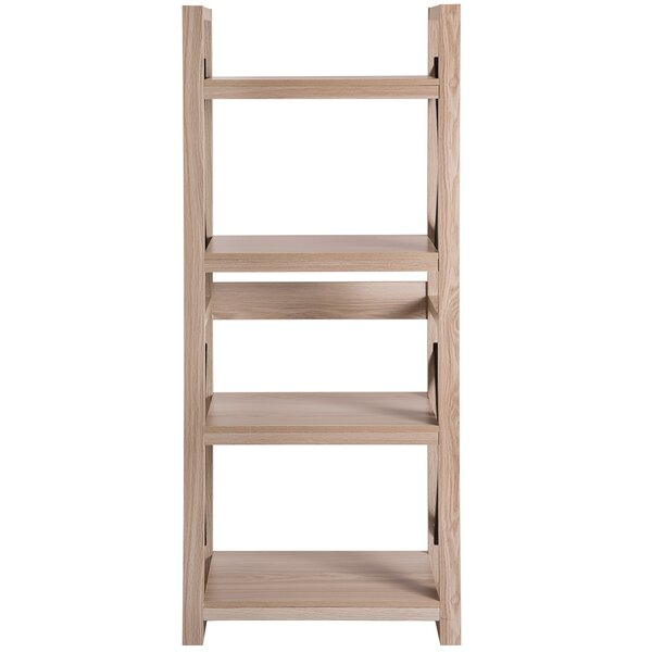 Samsel Etagere Bookcase By Union Rustic