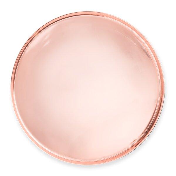 Mercer™ Serving Platter by Viski