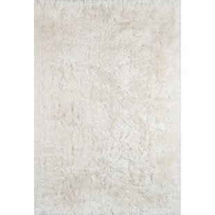 Read Reviews Selders Hand-Tufted Area Rug By Willa Arlo Interiors