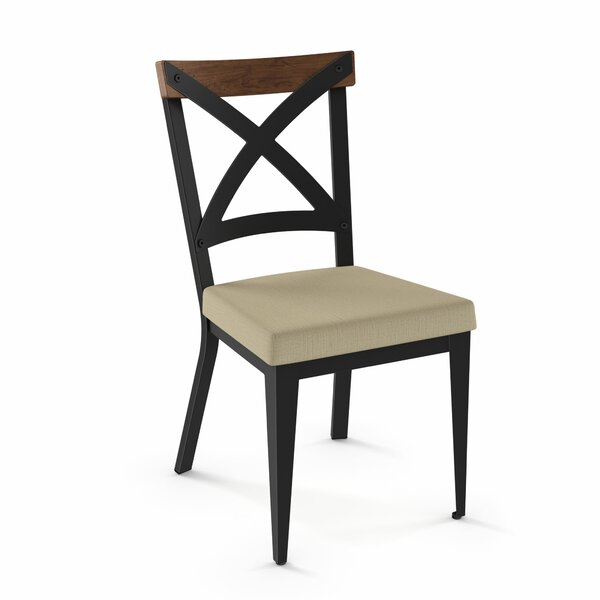 Esmund Dining Chair by Union Rustic