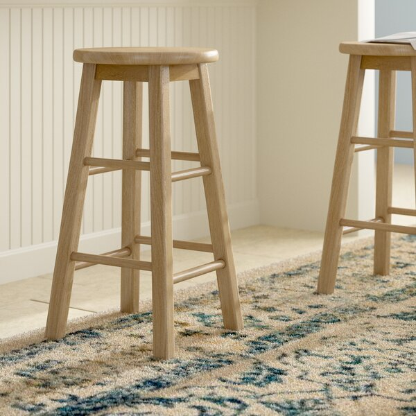 Despagne 24 Bar Stool by August Grove