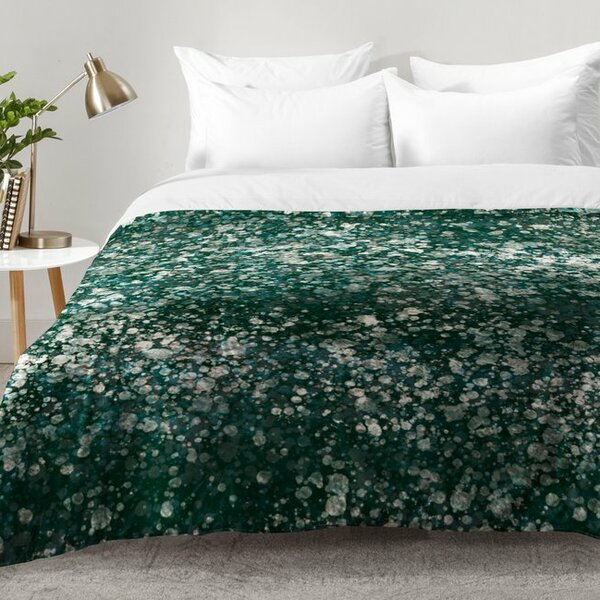 Deep Dive Comforter Set