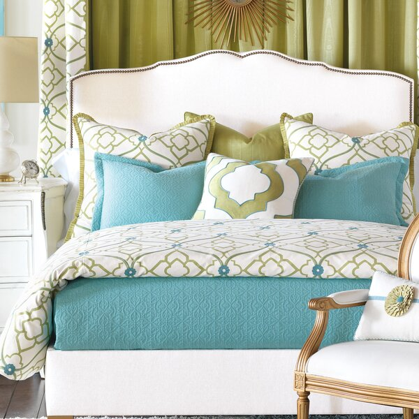 Bradshaw Comforter Collection