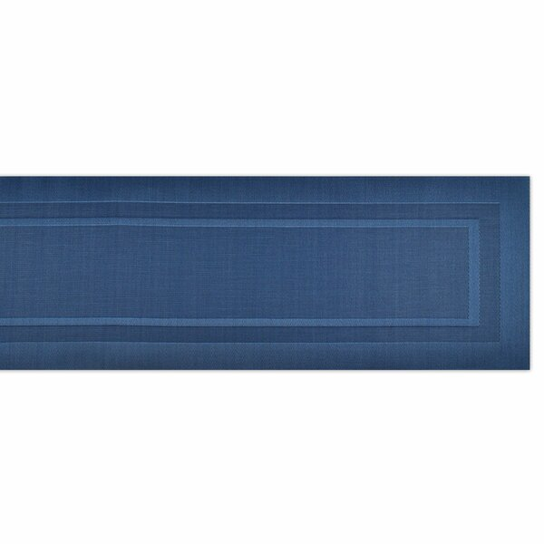 Yoshioka Double Frame Table Runner by Winston Porter