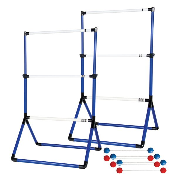Quikset Ladder Ball by Franklin Sports