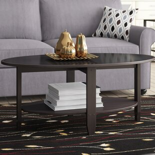 Perryville Coffee Table
