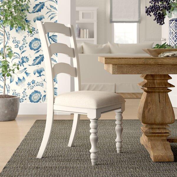 Dalton Side Chair (Set of 2) by Birch Lane™ Heritage