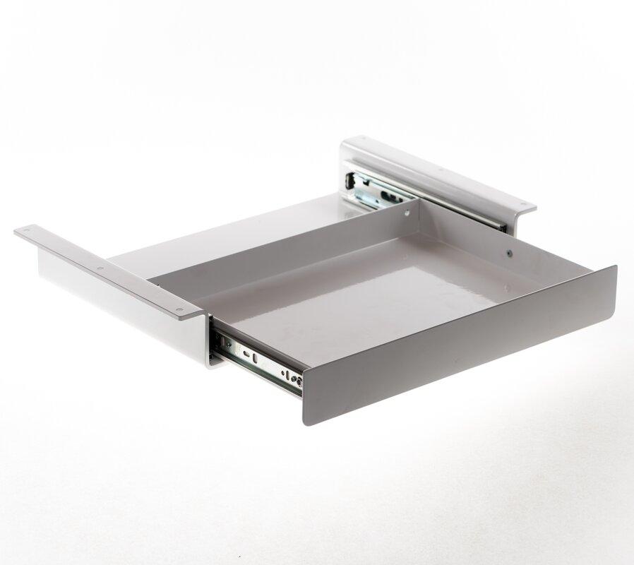 Montisawork Under Desk Drawer Amp Reviews Wayfair
