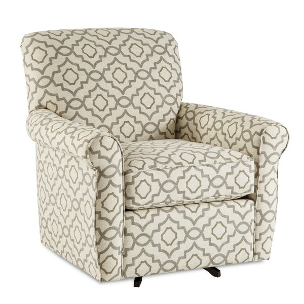 Craftmaster Accent Chairs2