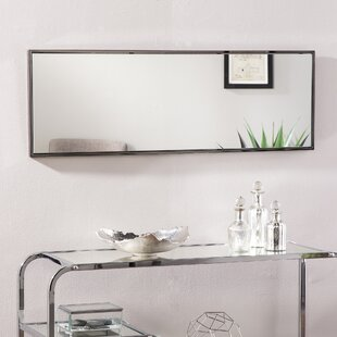 Rumph Hanging Accent Mirror