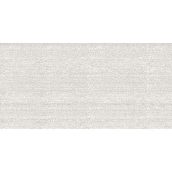 Dunham 12 x 23 Porcelain Field Tile in Orcha by Emser Tile