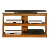 https://secure.img1-ag.wfcdn.com/im/44314026/resize-h160-w160%5Ecompr-r85/5782/57829523/lanesborough-solid-wood-tv-stand-for-tvs-up-to-55-inches.jpg
