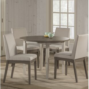 modern contemporary dining room furniture. Kinsey Modern 5 Piece Drop Leaf Dining Set  Contemporary Room Sets AllModern