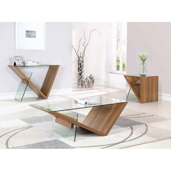 Weatherwax Configurable Table Set by Orren Ellis Orren Ellis
