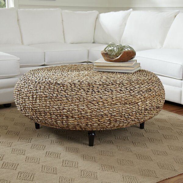 Annabella Coffee Table By Bay Isle Home