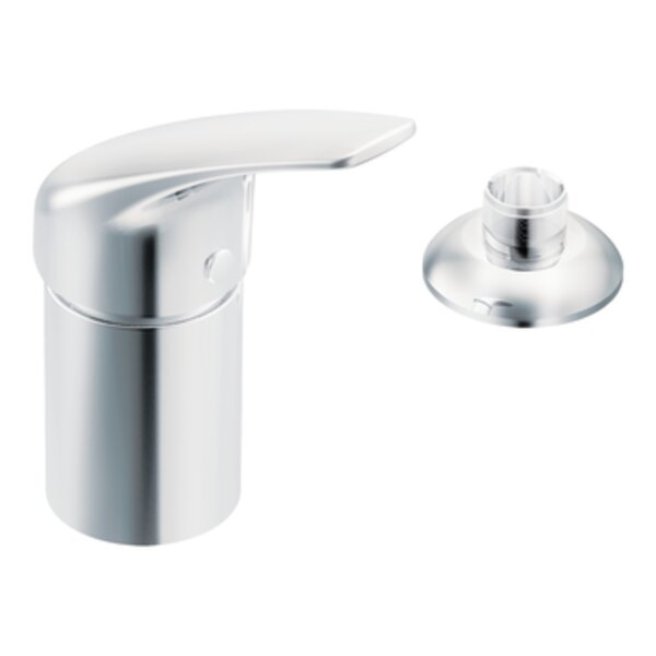M-Dura Single Lever Handle without Spout by Moen