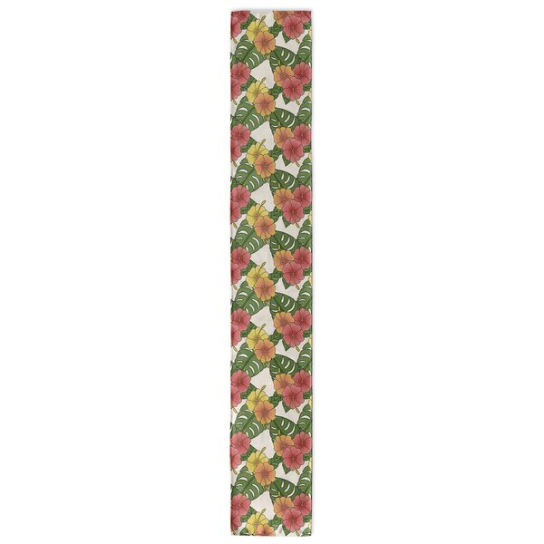 Omie Table Runner by Bayou Breeze