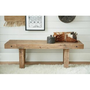 Shop For Jemima Coffee Table By Millwood Pines