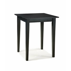Ferryhill Counter Height Pub Table by Three Posts