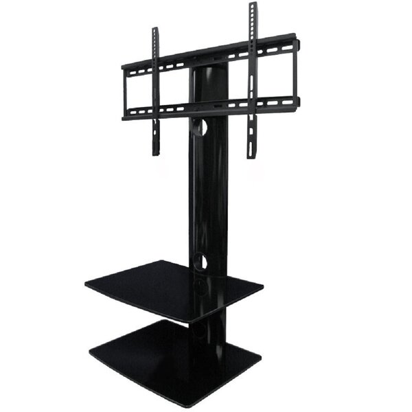 Viqueque TV Stand For TVs Up To 55