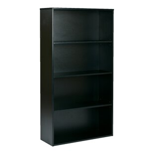 Heavy Duty Bookcase