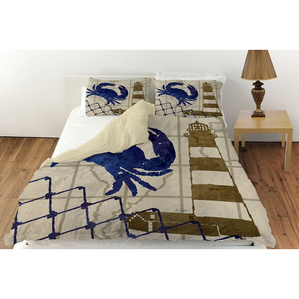 Perin Duvet Cover Collection