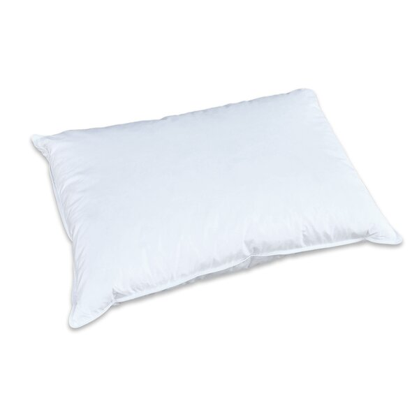 Creative Living Solutions Down and Feathers Pillow by DSD Group