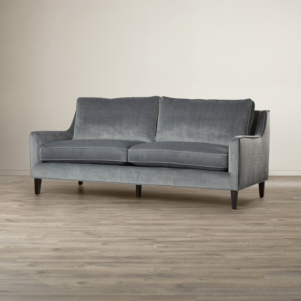 5West Sofa by Sunpan Modern